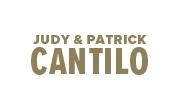 Judy & Patrick Cantilo