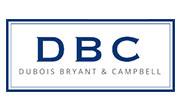 Dubois Bryant & Campbell