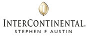InterContinental Stephen F Austin Hotel
