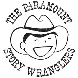 The Paramount Story Wranglers