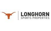Longhorn Sports Properties